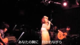 chako*主催 初田悦子・佐合井マリ子との3マンライブ「ちゃこといっしょ ...