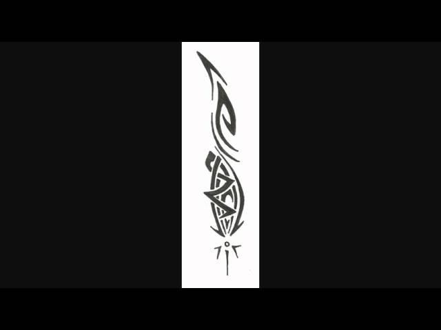 4 - Cree NAC Songs