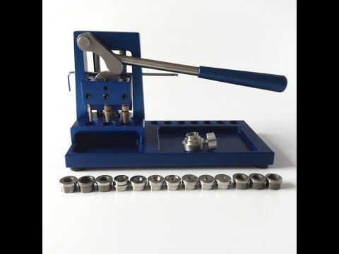 Dental Equipment  Repair Tools