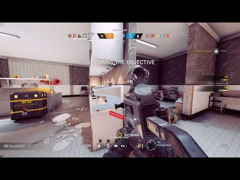 easiest ace in my entire life aka my whole existence.