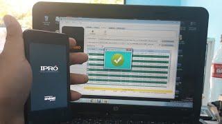 Download Rom Tablet Ipro Mega Videos - Dcyoutube