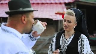 Alexandra Toganel - Petre, Petre esti om bun