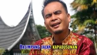 ALKAWI- Pantun Babayang