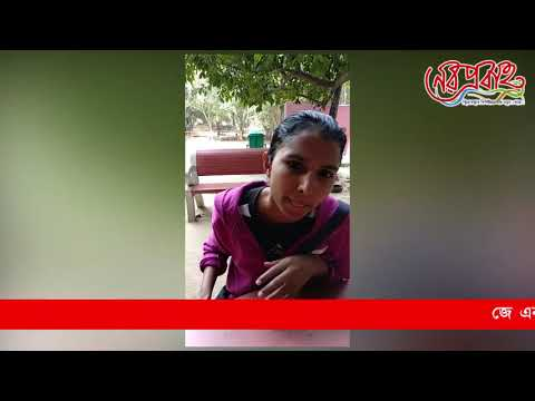 Interview with JNUSU President, Geeta Kumari at Jawaharlal Nehru University, New Delhi