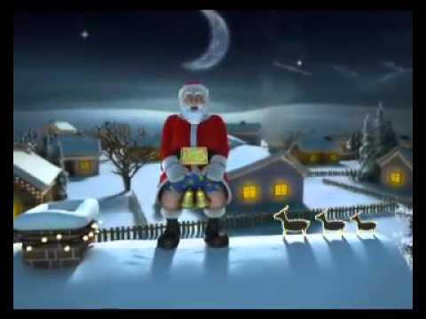 Grappige Kerst Filmpje Youtube
