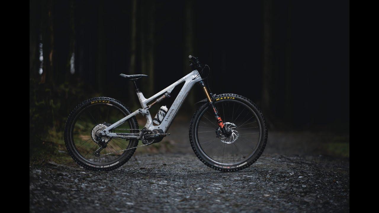 super leicht Alu Fahrrad Sattelklemme  saddle clamp 31,8 mm