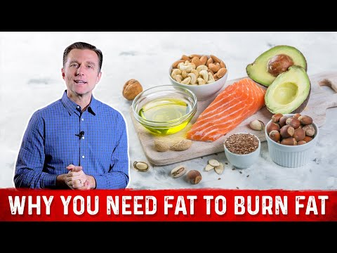 the-5-reasons-why-you-need-dietary-fat-to-burn-fat