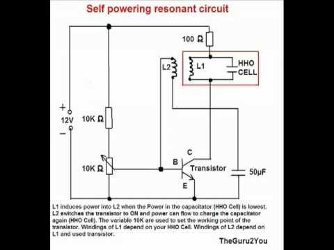 hqdefault hho wiring schematic wiring diagram online