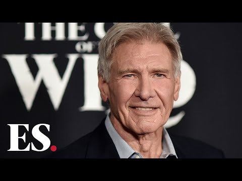 Star-Wars-actor-Harrison-Ford-under-investigation-after-incident-at-California-airport