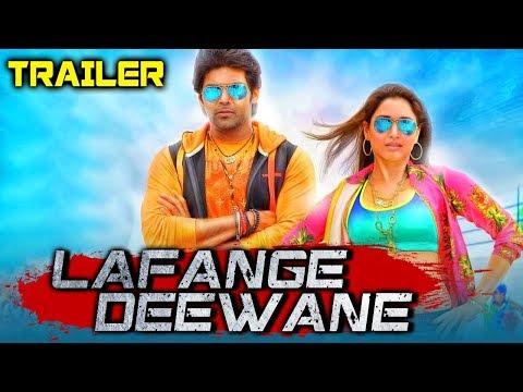 lafange-deewane-(vsop)-2019-official-hindi-dubbed-trailer-|-arya,-tamannaah-bhatia,-santhanam