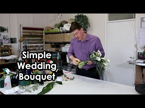how-to-make---hand-tied-calla-lily-shower-style-wedding-bouquet