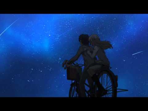 Shigatsu wa Kimi no Uso [OST] - Pavane pour une infante defunte