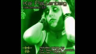 Kai Pattenberg - Halluzination (FuLi Remix)[Hardwandler Records]