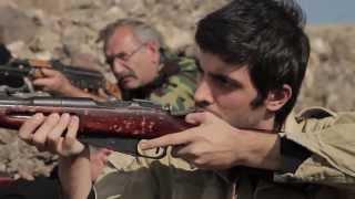 Զարուհի Բաբայան - Գովք Ֆիդայուն / Zaruhi Babayan - Govq Fidayun