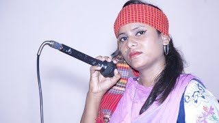 Sobai Jay Murshider Bari | Lima | সবাই যায় মুর্শিদের বাড়ী | ভাব বিচ্ছেদী গান