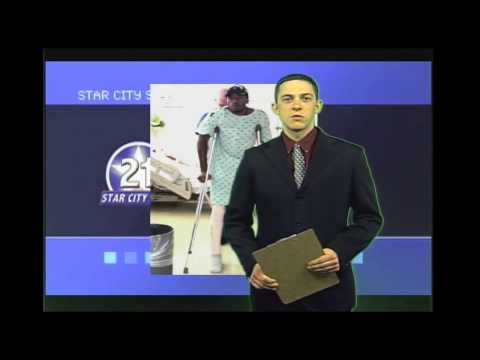 Star City News 4-2-13