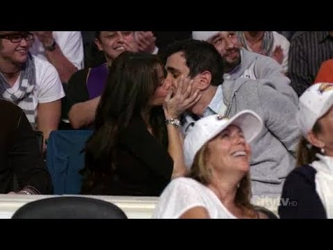 Phil and Gloria Kiss! - fight with claire from YouTube · Duration:  3 minutes 43 seconds