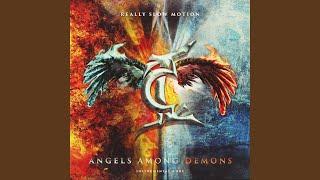 Скачать Angels Among Demons