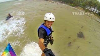 MY TRIP MY ADVENTURE 10 JANUARI 2016 - Bongkar Keindahan Pulau Bintan Part 4/5