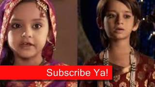 Salim Anarkali Romantic Background Full Song