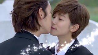 愛上哥們 💘 Love Medley - Bromance MV (EP 1-18 END)