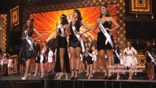 miss supranational 2015   top 20
