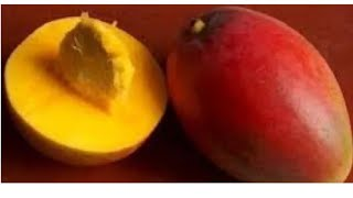 How To Regain  Your Womanhood With Mango  seed