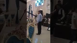 NURLAN NECEFLI- BESTE NIGAR MUGAMI YENI. 2018