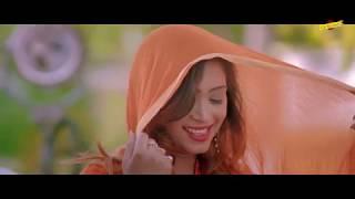 Raju Punjabi New Dj Hit Song 2018 | Download Raju Punjabi New Songs | Grand Music