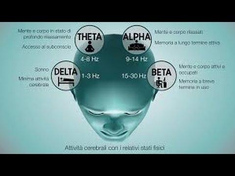 Musica Classica Rilassante per studiare e Concentrarsi -Sviluppa e potenzia la Plasticita' Cerebrale
