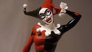 Eisner Award nominated artist Joëlle Jones has been tapped to take ...