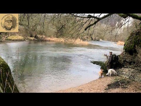 Abenteuerland - Donauschluchten