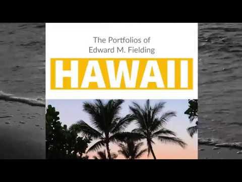 Fine Art Photographs of Hawaii