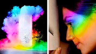 20 ABSOLUTELY BEAUTIFUL DIYs
