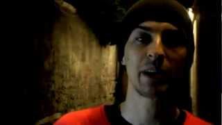 Repeat youtube video Norm Ender - İçinde Patlar (Remix)