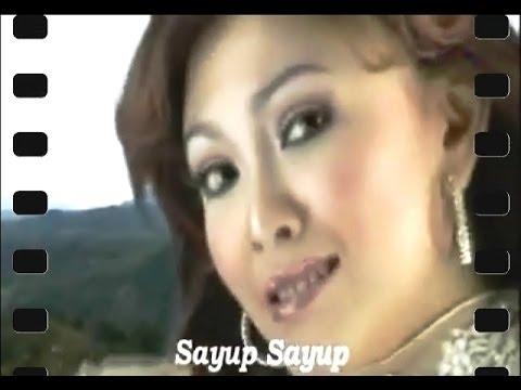 Seruling Bambu - Sherly - Lagu Nostalgia Kenangan [Karaoke]