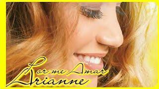 Por me Amar - Arianne (LEGENDADO)