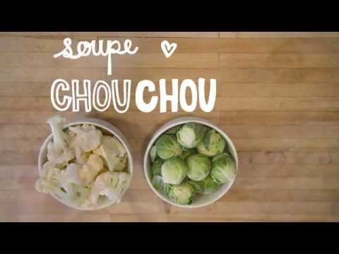 soupe-chouchou