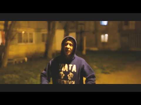 Montana - La Fel Ca Tine ( Oficial Video )