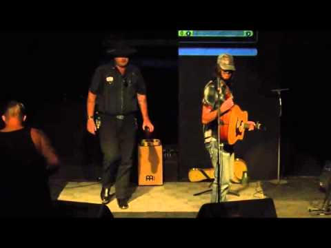 Stars Bars and Guitars - July 25 2014