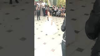 Поздравление на свадьбу Татьяны и Александра