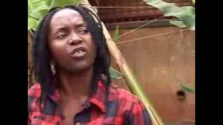 Repeat youtube video Kansiime Anne cheats on her husband