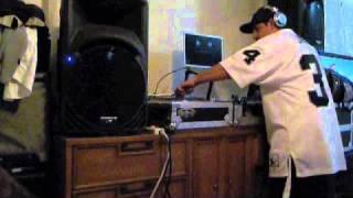DJ Surge House Mix Resimi