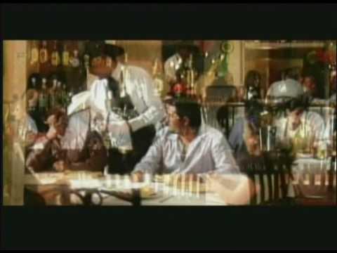 La Leyenda - A Nadie Como Tu ( Video Oficial )