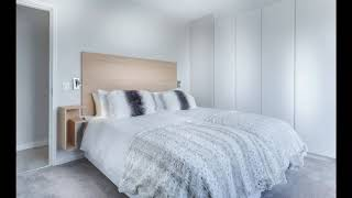 Linen comforter bedding sets  Top tips on choosing bed linen  Large variety of bed linen  Luxury and