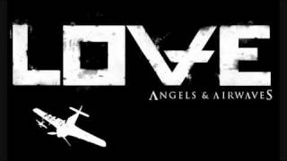 Repeat youtube video Angels & Airwaves - Shove - Instrumental Cover
