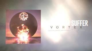 Play Vortex (Interdimensional Spiral Hindering Inexplicable Euphoria)