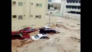 fayadan tanger khatira 21 11 2016 maroc