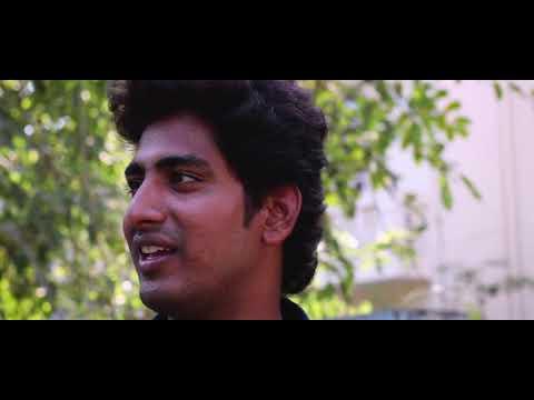 Naanagiya Naan ( நானாகிய நான்) Tamil Short Film