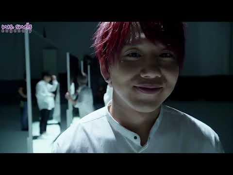 Da-iCE Fooling Around Moment During Koigokoro Making-of
